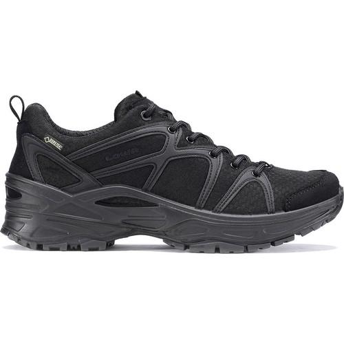 Lowa Innox Gtx Siyah Ayakkabı 47