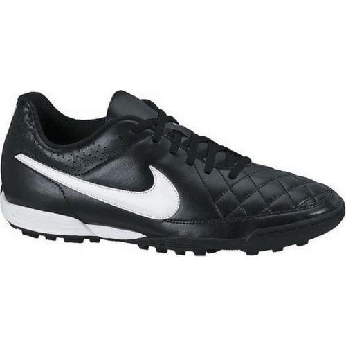 Nike 631524-010 Tiempo Rio Futbol Halısaha Ayakkabı