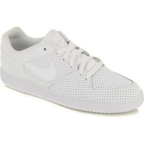 Nike 641894-110 Priority Low Erkek Spor Ayakkabı