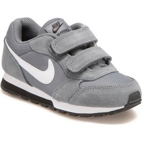 Nike 807317-002 Md Runner Günlük Çocuk Spor Ayakkabı