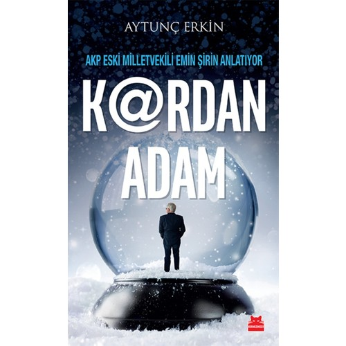 K@Rdan Adam
