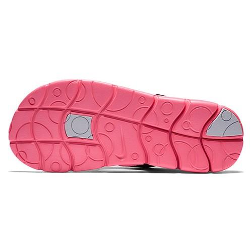 cc1f51cc462a Nike 386520 001 Sunray Adjust 4 Küçük Çocuk Sandalet Fiyatı