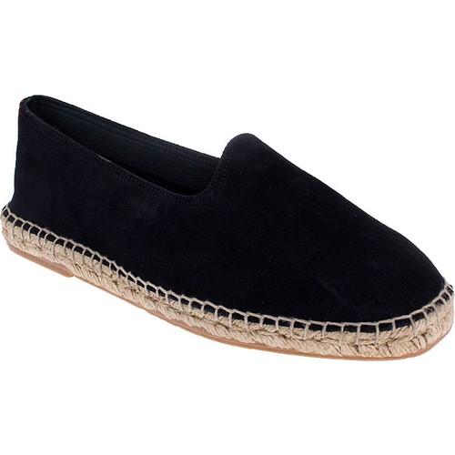 Frau Velour 39C1 Erkek Ayakkabı Blu