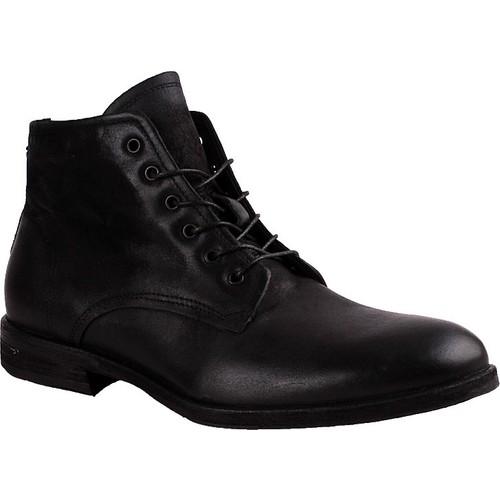 Airstep As98 404211 Erkek Ayakkabı