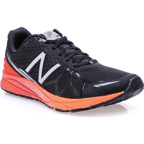 New Balance VAZEE PACE Siyah Erkek Koşu Ayakkabısı