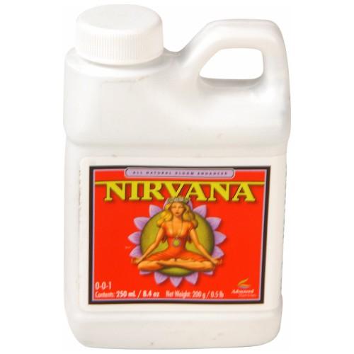 Advanced Nutrients Nirvana 500 Ml