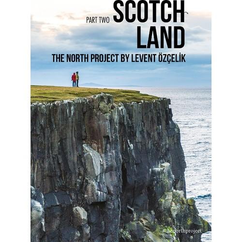 Scotchland
