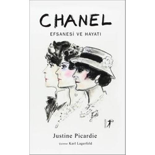 Chanel Efsanesi Ve Hayatı