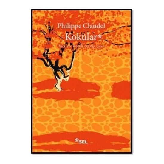 Kokular-Philippe Claudel