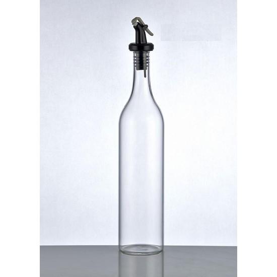 Carat Termisil Yağlık Sirkelik 600 ml