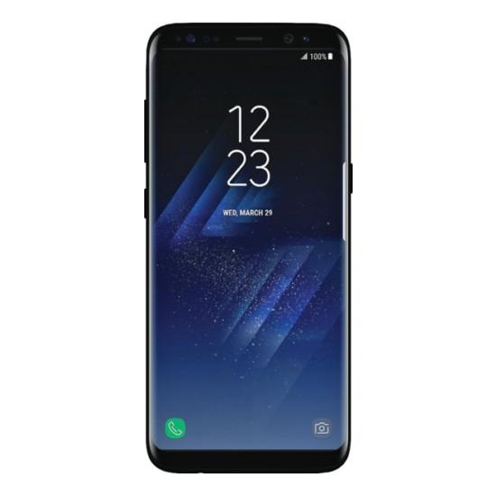 Samsung Galaxy S8 Plus Dual Sim (İthalatçı Garantili)