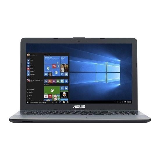 """Asus X541UJ-GO456 Intel Core i5 7200U 4GB 500GB GT920M Freedos 15.6"""" Taşınabilir Bilgisayar"""