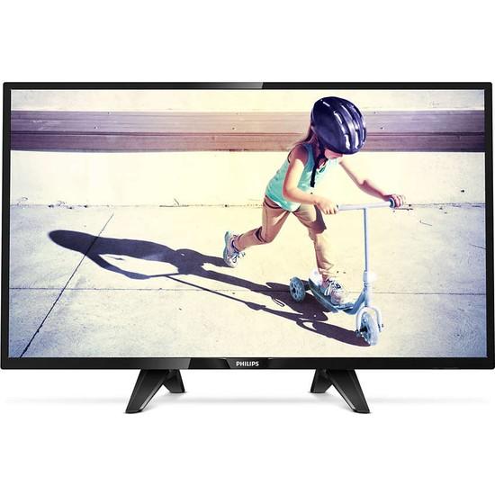 """Philips 32PFS4132/62 32"""" 80 Ekran Uydu Alıcılı Full HD LED TV"""