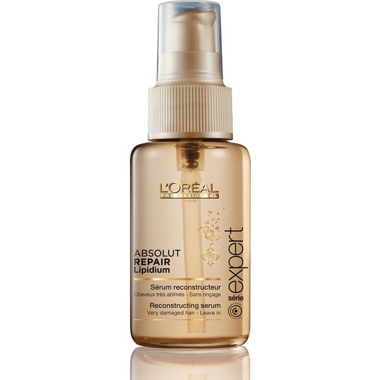 L'Oréal Professionnel Serie Expert Repair Lıpıdıum Serum 50 Ml