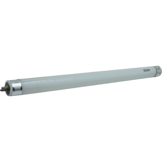Quant 6W T5 22Cm Floresan Ampul (Beyaz Işık)
