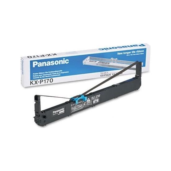 Panasonic Kx-P170 Şerit - Kx-P3696/3626/1694