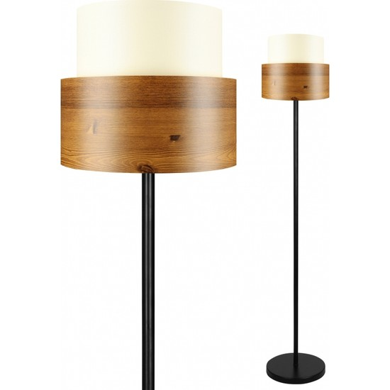 Hepsi Home Lucem Modern Country Lambader As-Blc902