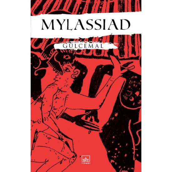 Mylassiad