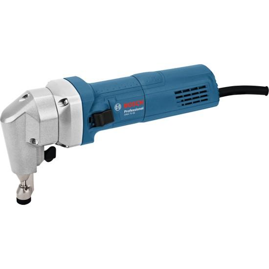 Bosch Professional GNA 75-16 Sac Kesme Makinesi