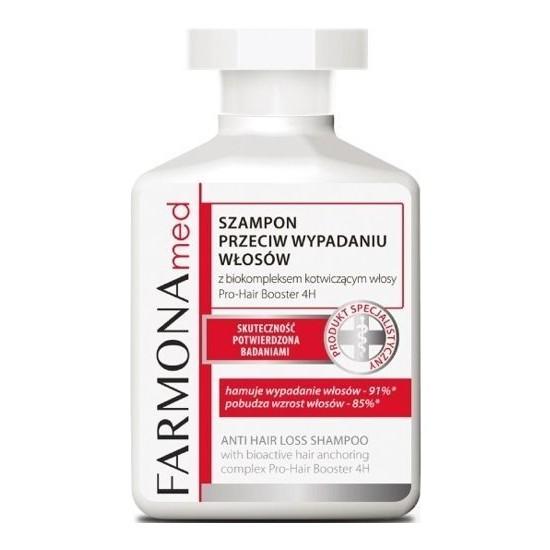 Farmona Radical Med Şampuan 300 ml