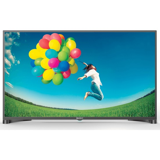 Sunny 49 Inch Led Tv 124 Ekran Full Hd