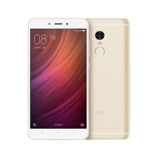 Xiaomi Redmi Note 4 32 GB (KVK Garantili)