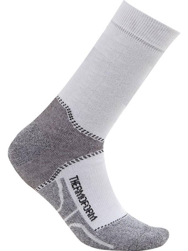 Thermoform Walking Collmax Unisex Çorap
