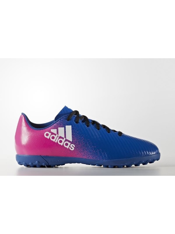 Manga Presta atención a creativo  Limited Time Deals·New Deals Everyday adidas x 16.4 tf j, OFF 79%,Buy!