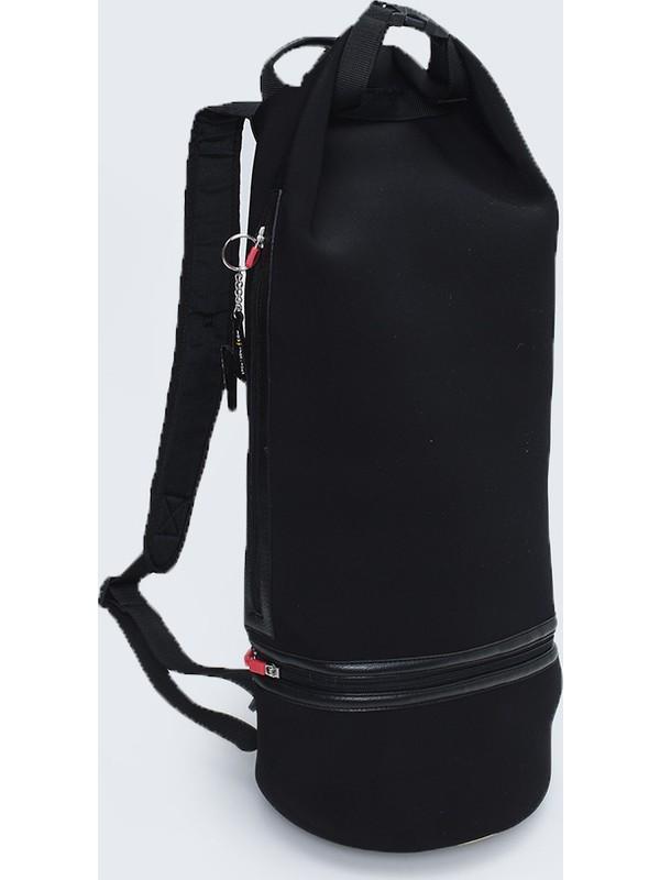 Sportsoul Bag Erkek Çanta