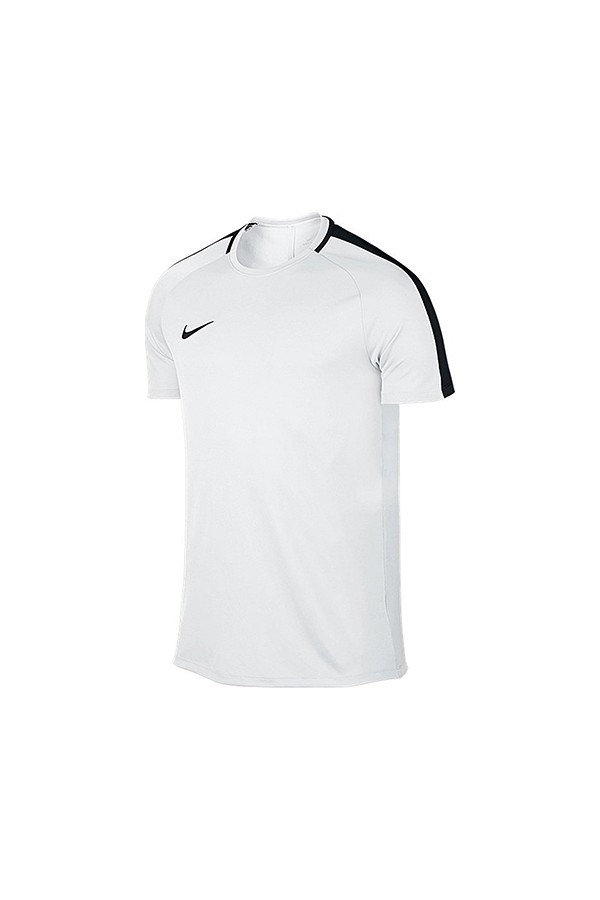832967 100 Dry SS Top Nike Academy Shirts
