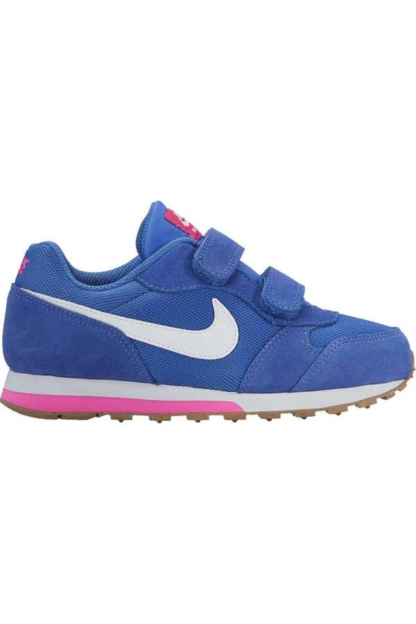 Nike Md Runner 2 [PSV] 807320-404 Shoes