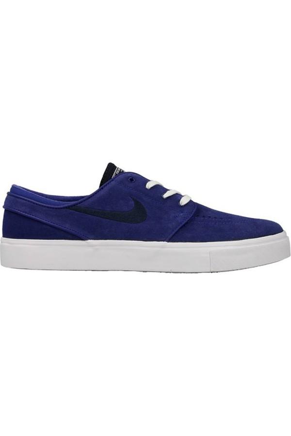 Nike Zoom Stefan Janos u-A442 333 824