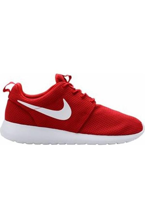 Nike Roshe One Men's Running Shoe 511 881-B612