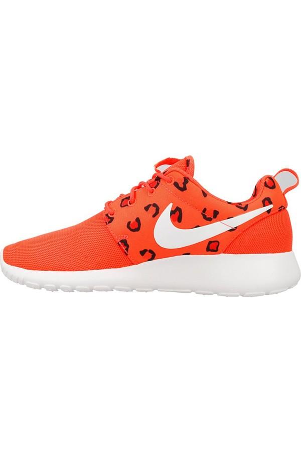 Nike WMNS Nike Rosher PRINTER 599 432-B603
