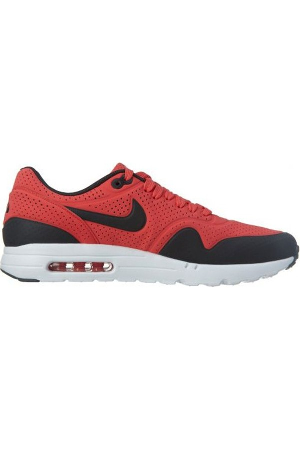 Nike Air Max 1 Men's Casual Shoes Moira Ultra-601 705 297
