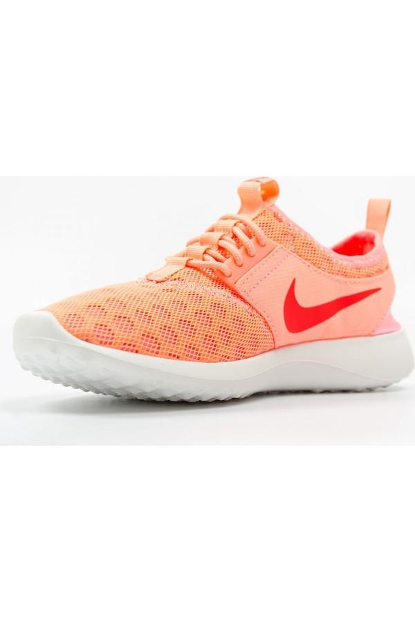 Nike WMNS Nike Juvenat to 724 979-A600