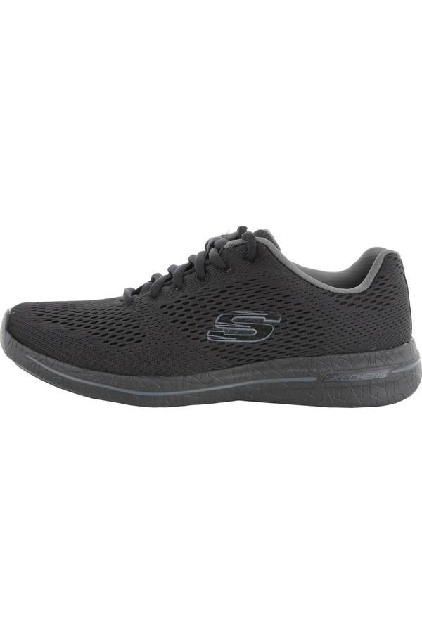 Bursts of Bbk 88888036 Skechers 2.0 Running And Walking Shoes