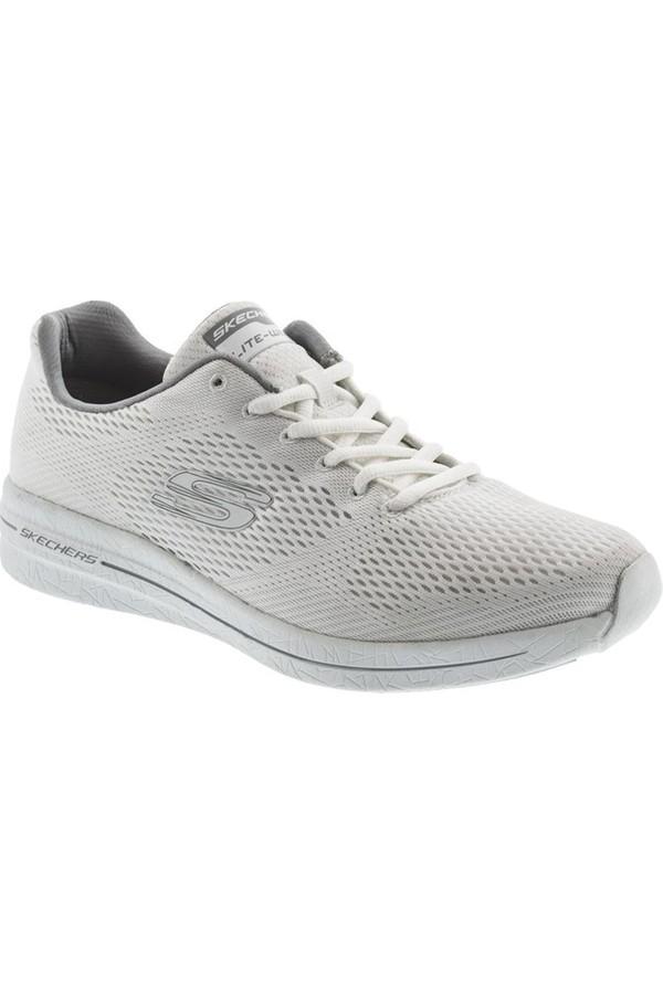 Skechers Men's Sport Shoes 999739 WHT