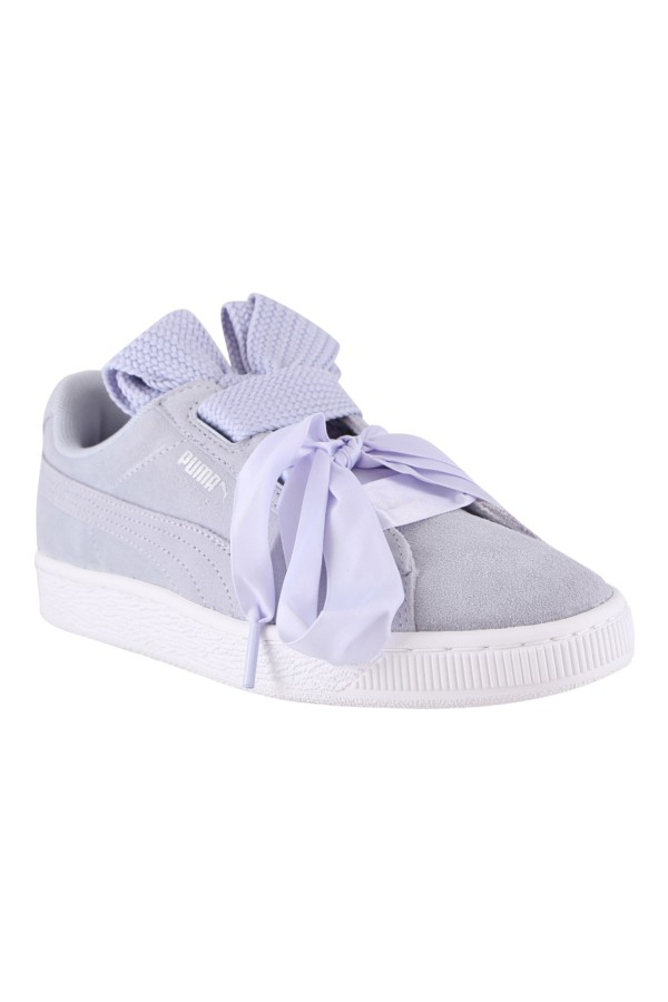 Puma Sneakers Women's Shoes 365009-06