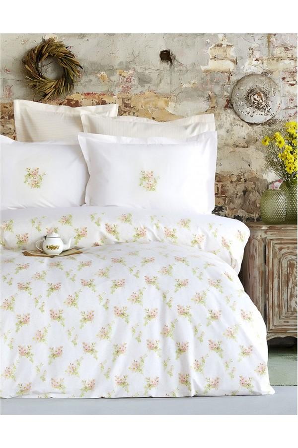 Karaca Home Single Bed Cover Set