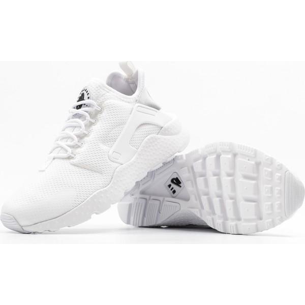 147c82a26912 Nike Air Huarache Run Ultra Kadın Spor Ayakkabı Fiyatları ...