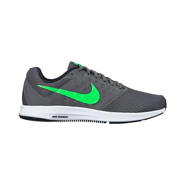 70bbd08c13a Nike Downshifter 7 Erkek Koşu Ayakkabısı Ürün Resmi