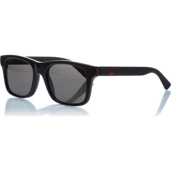 436ee01074 Gucci Gg 0008S 002 Erkek Güneş Gözlüğü Ürün Resmi