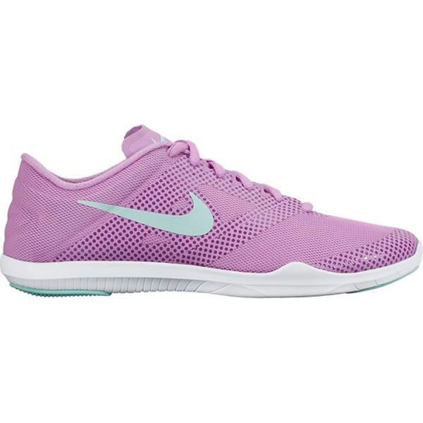 894739d1528 Nike Wmns Studio Trainer 2 Print Kadın Günlük Ayakkabı 684894-502  684894-502502 -