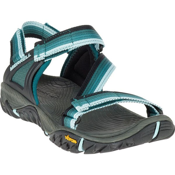 9eceea43a53b Merrell All Out Blaze Web Kadın Sandalet - 36 Ürün Resmi