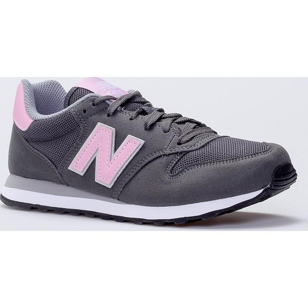 a20994b40903f New Balance Günlük Bayan Spor Ayakkabı Gw500Gsp - 38 - Gri Fiyatları ...