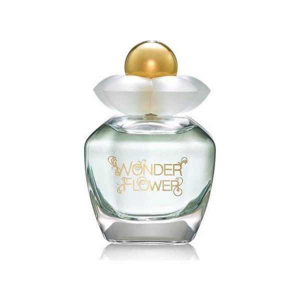 Oriflame Wonderflower Edt Bayan Parfüm Fiyatları özellikleri Ve