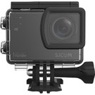 Sjcam Totem Ion Series 4K Aksiyon Kamera