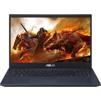 "Asus X571GD-AL143 Intel Core i5 9300H 8GB 512GB SSD GTX1050 Linux 15.6"" FHD Taşınabilir Bilgisayar"