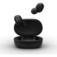 Xiaomi Redmi Airdots S Tws Bluetooth 5.0 Kulaklık